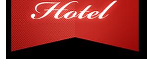 Ξενοδοχείο Το Κουκούλι