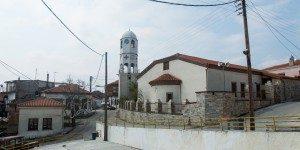 agios-athanasios-soufliou-9-300x150