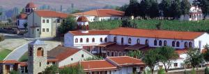 kornofolia_monastery